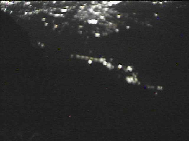 image of the live camera